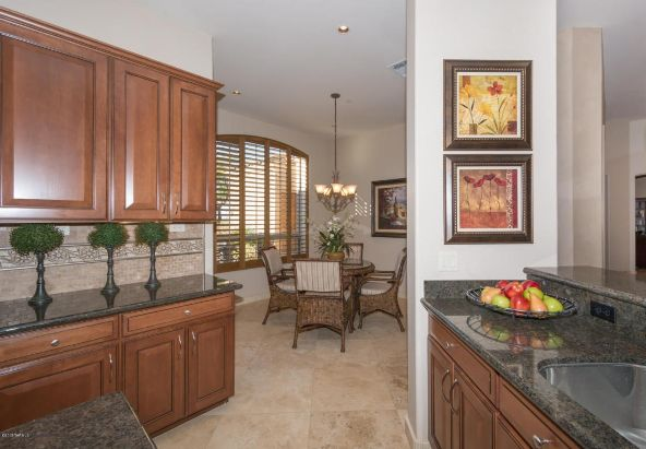 13954 N. Sonoran Links Ct., Marana, AZ 85658 Photo 13