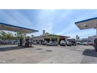 Home for sale: 9089 Glenoaks Blvd., Sun Valley, CA 91352