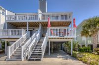 Home for sale: 13 Columbia St., Wrightsville Beach, NC 28480