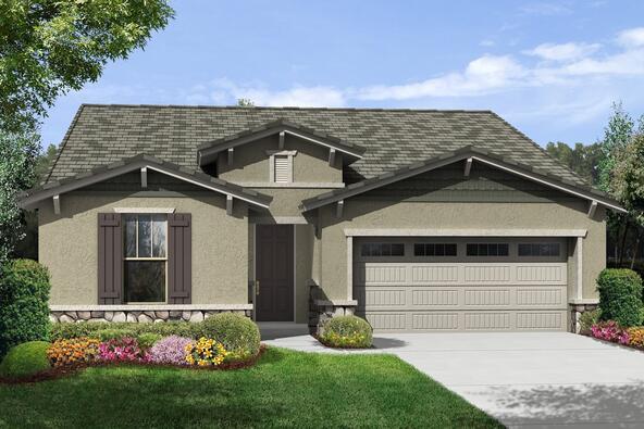 21965 North 97th Glen, Peoria, AZ 85383 Photo 1