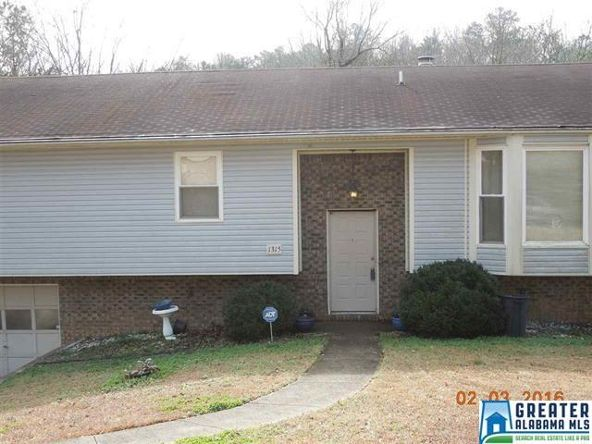 1315 Creekwood Ln., Birmingham, AL 35235 Photo 5