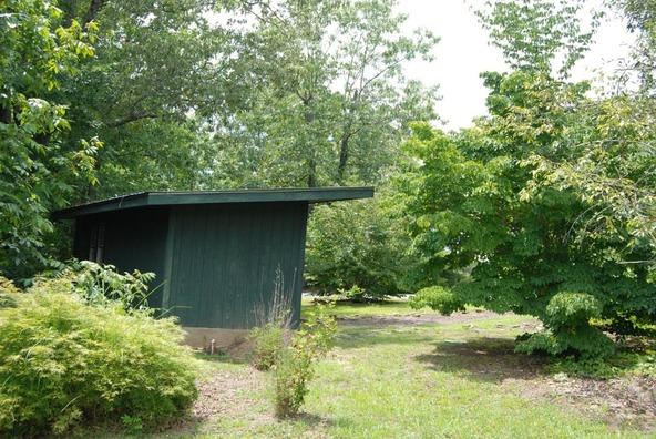 70 County 944 Rd., Mentone, AL 35984 Photo 5