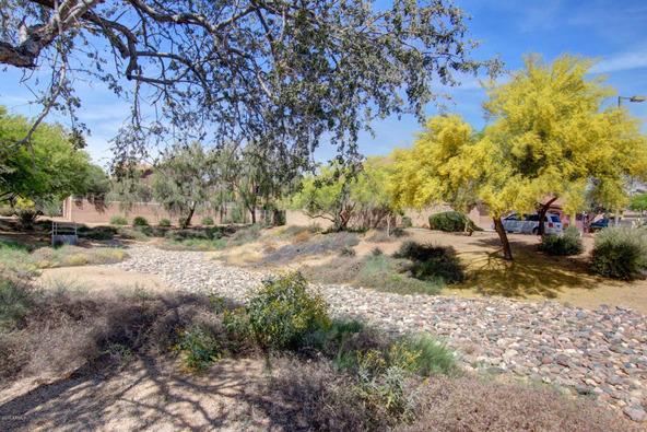 4148 E. Spur Dr., Cave Creek, AZ 85331 Photo 33