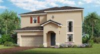 Home for sale: 1776 Berkshire Cir. S.W., Vero Beach, FL 32968