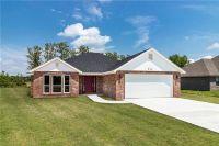 Home for sale: 930 White Oak St., Elkins, AR 72727
