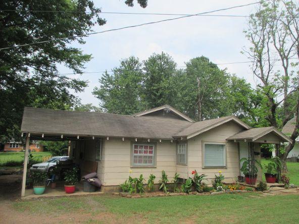 304 S. Montgomery St., Clarksville, AR 72830 Photo 6