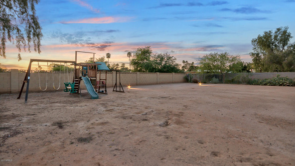 8534 E. Sunnyside Dr., Scottsdale, AZ 85260 Photo 26