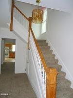 Home for sale: 1032 W. Douglas, Freeport, IL 61032