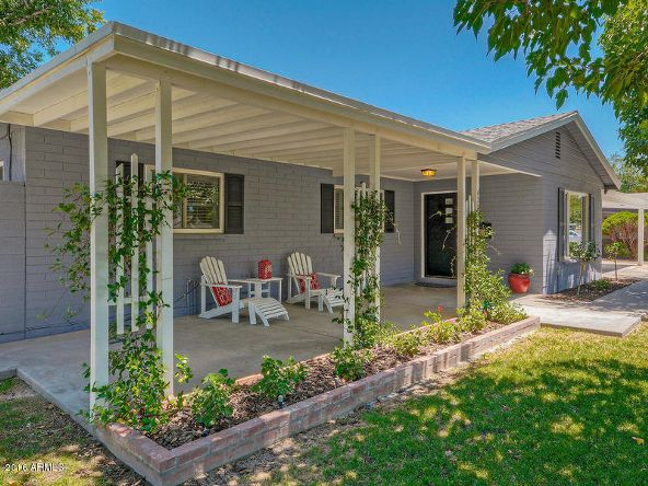 4209 N. 34th St., Phoenix, AZ 85018 Photo 18