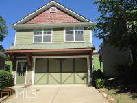 Home for sale: 275 Lakeside Dr., Waleska, GA 30183