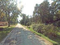Home for sale: Fortuna, Temperance, MI 48182