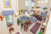 Home for sale: 2514 la Costa Avenue, Chula Vista, CA 91915