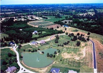 3892 Real Quiet Ln., Lexington, KY 40509 Photo 13