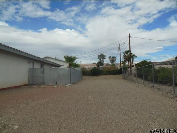 2630 Bamboo Dr., Lake Havasu City, AZ 86403 Photo 12