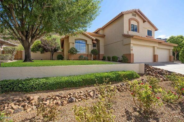 5474 W. Melinda Ln., Glendale, AZ 85308 Photo 3