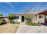 Home for sale: 4611 Canal Way, Pico Rivera, CA 90660
