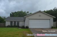 Home for sale: 12514 Adirondack Dr., Houston, TX 77089