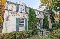 Home for sale: 862 Morris Tpke, Short Hills, NJ 07078