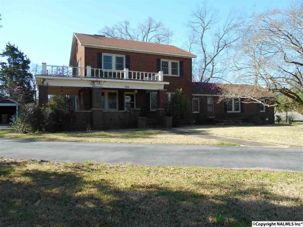 290 Morgan St., Moulton, AL 35650 Photo 1