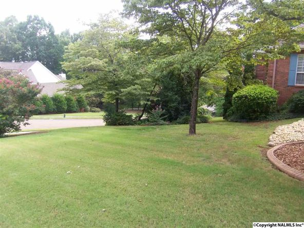 123 Inwood Trail, Madison, AL 35758 Photo 40