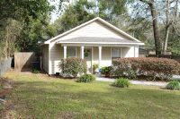 Home for sale: 189 Minnesota St., DeFuniak Springs, FL 32435