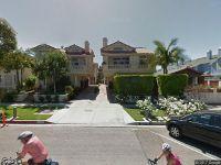 Home for sale: Broadway A, Redondo Beach, CA 90277
