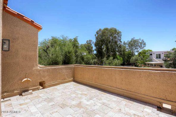 2626 E. Arizona Biltmore Cir., Phoenix, AZ 85016 Photo 1