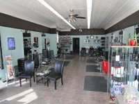 Home for sale: 2 North Main St., Sandwich, IL 60548