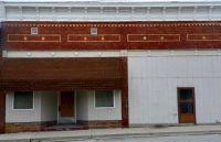 Home for sale: 118 South Main St., North English, IA 52316