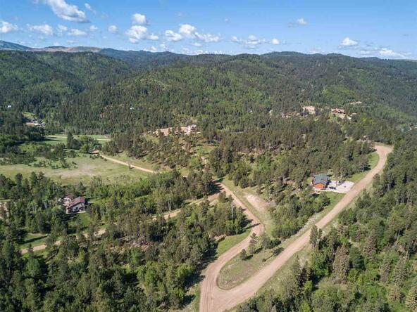 Lot 61 Morning Star Dr., Lead, SD 57754 Photo 18