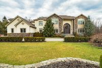 Home for sale: 599 Franklin Lake Rd., Franklin Lakes, NJ 07417