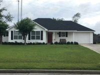 Home for sale: 3820 Robin Ln., Valdosta, GA 31605