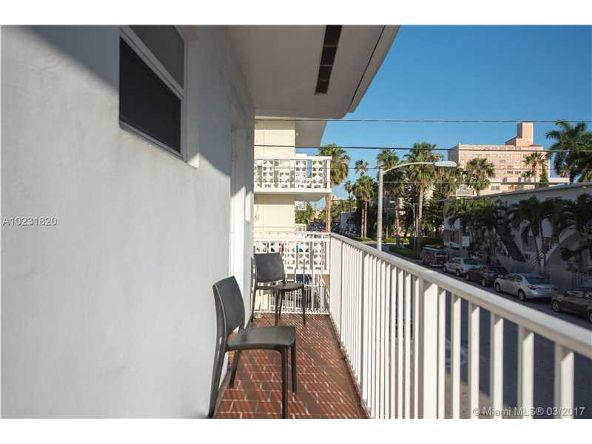 901 Meridian Ave. # 207, Miami Beach, FL 33139 Photo 8