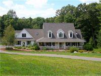 Home for sale: 8 Yorkshire Way, Burlington, CT 06013