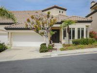 Home for sale: 14708 Caminito Vista Estrellado, Del Mar, CA 92014