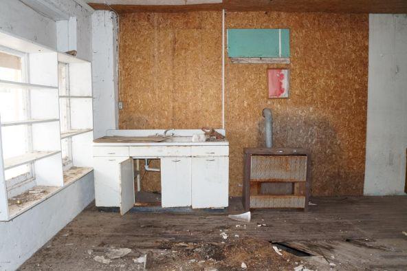 708 S.E. Old West Hwy., Duncan, AZ 85534 Photo 14