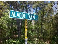 Home for sale: 20 Aladoe Farm Ln., Harwich, MA 02645