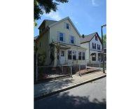 Home for sale: 15 Marmion St., Boston, MA 02130