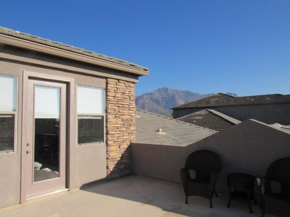 10172 E. Dinosaur Ridge Rd., Gold Canyon, AZ 85118 Photo 3