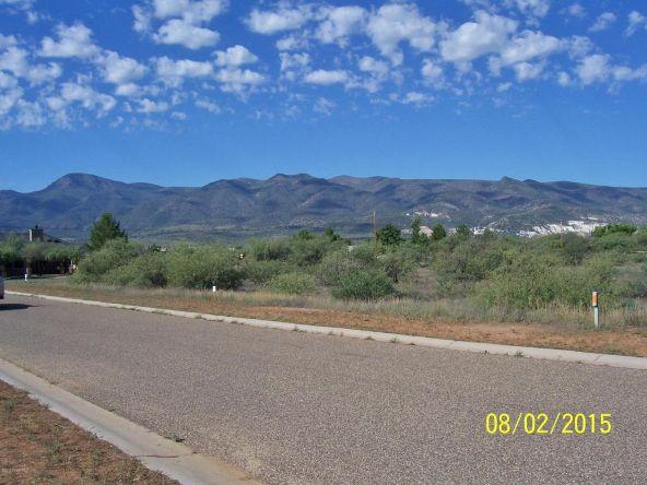 1997 S. Summit View Cir., Camp Verde, AZ 86322 Photo 3