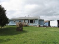 Home for sale: 2356 21st St. S.E., Huron, SD 57350