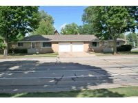 Home for sale: 224 N. Badger Avenue, Appleton, WI 54914