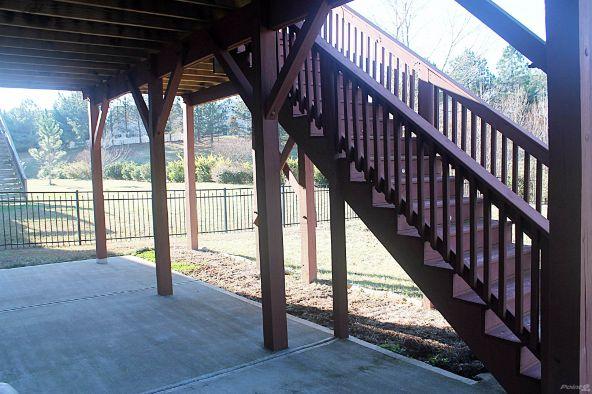 6227 Hermsley Rd., Charlotte, NC 28278 Photo 29