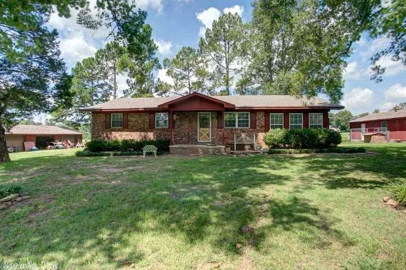 24701 Knabe Dr., Little Rock, AR 72210 Photo 36