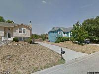Home for sale: Sleepy Hollow, Olathe, KS 66062