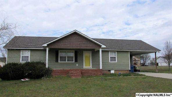 1198 East Main St., Albertville, AL 35951 Photo 2