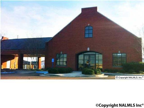 2015 Sparkman Dr., Huntsville, AL 35810 Photo 1