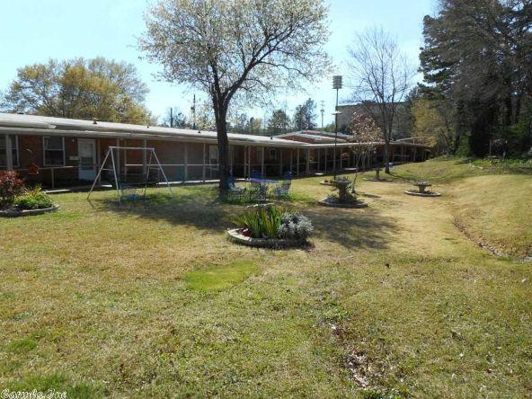 510 Brookside Unit# 37 Dr., Little Rock, AR 72205 Photo 2