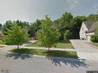Home for sale: Villa France, Ann Arbor, MI 48103