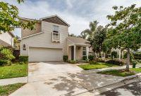 Home for sale: 641 Seaward, Carlsbad, CA 92011